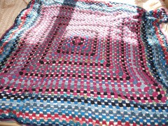 big granny square mai10.jpg